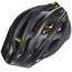 Mavic Crossmax SL Pro Helmet Men Black/Yellow Mavic